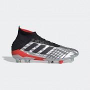 Adidas Bota de fútbol Predator 19.1 césped natural seco