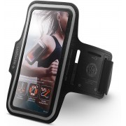 Spigen Velo Sport Armband Universeel voor Toestellen tot 4.7 inch - A701
