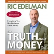 The Truth about Money 4th Edition, Paperback
