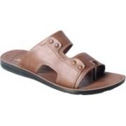 Action Shoes Men PG-2505-TAN Casual