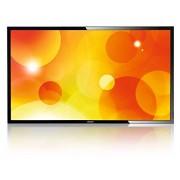 """Philips Signage Solutions BDL4830QL/00 pantalla de señalización 120.9 cm (47.6"""") LED Full HD Pantalla plana de señalización digital Negro Pantallas de señalización (120.9 cm (47.6""""), LED, 1920 x 1080 Pixeles, 350 cd / m², Full HD, 16:9)"""