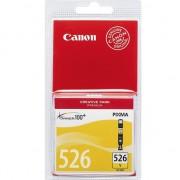 Canon CLI-526Y Жълт Пълнител