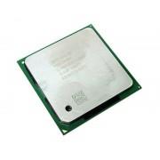 Intel Pentium IV 2.8 Socket 478 Procesador Intel Pentium IV 2.8 GHz. 512kb/800 Socket 478