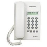 Panasonic KX-TSC60SXW Corded Telephone