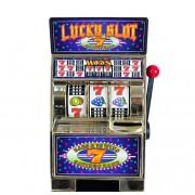 Pusculita Slot Machine - Casino Slot