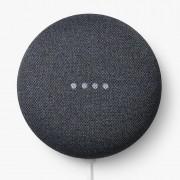 Google Nest Mini (Charcoal, Special Import)