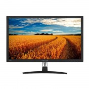 "Hannspree HQ272PPB 27"" LED QuadHD"