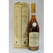 Cognac Andre Renard XO 700ml in cutie
