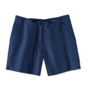 Riedel Microfaser Shorts, 42 - Marine
