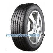 Bridgestone Turanza T005 ( 205/45 R17 84V a la izquierda )