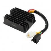 Meco Voltage Regulator Rectifier YHC-036 For Ducati Monster 600 900 1100 750 SS Multistrada