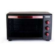 Usha 29-Litre OTG 3629R Oven Toaster Grill (OTG)