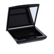 Artdeco Beauty Box Trio box na oční stíny 1 ks