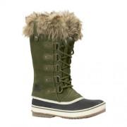 Sorel Joan Of Arctic snowboots (dames)