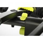 Fahrradheckträger BUZZYBEE 2 für 2 Fahrräder