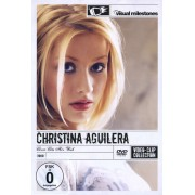 Christina Aguilera - Genie Gets Her Wish (0886974638797) (1 DVD)
