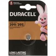 Duracell 395 / 399 1.5v Klocka Batteri (D395)