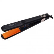 Suntachi Keratiner ST-AT01L Hair Straightener with moving ceramic plates - 32mm