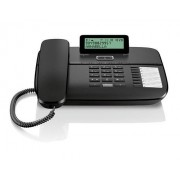 "AOC E2460sd2 24"" Full Hd Tn Nero Monitor Piatto Per Pc (E2460SD2)"