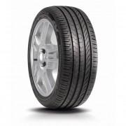 Cooper Neumático Zeon Cs8 205/50 R17 89 V