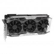 EVGA GeForce RTX 2080 FTW3 Ultra Gaming (08G-P4-2287-KR) schwarz