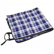 Одеало за пикник, King Camp, MAS-KG3710P