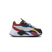 Puma RS-X³ PUZZLE BABY
