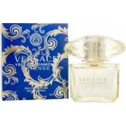 Versace Yellow Diamond Intense Eau de Parfum 90ml Vaporizador