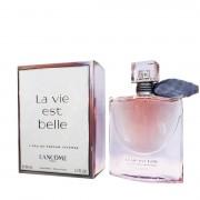 Lancome La Vie Est Belle L'Eau De Parfum Intense 75 ML