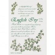 Fresh Scents Doftpåse English Ivy