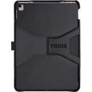 Husa Agenda Atmos Negru APPLE iPad Air 2 THULE