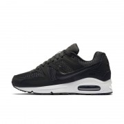 Nike Scarpa Nike Air Max Command - Donna - Nero