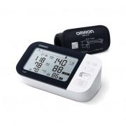 Апарат за измерване на кръвно налягане Omron M7 Intelli IT AFIB + адаптер