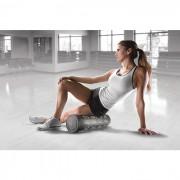 Covor aerobic SKLZ Trainer Roller