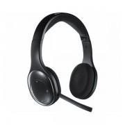 Slušalice Logitech H800 Wireless headset, 981-000266 981-000338