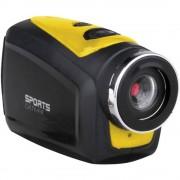 Akcijska kamera AC-1300 Denver