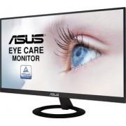 """ASUS LCD 21.5"""" VZ229HE IPS Full HD Ultra-slim Frameless VGA HDMI"""