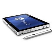 HP Slate 2 Tablet Intel® Atom™ Processor Z670 Windows® 7 Pro 64G