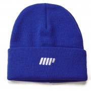 Myprotein Mütze - Blau