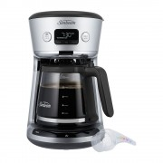 Sunbeam PC8100 Specialty Brew Drip Filter Coffee Machine