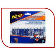 Игрушка Hasbro Nerf B5571