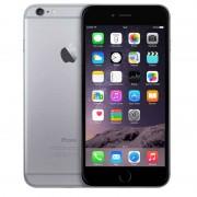 Apple iPhone 6 Plus 16GB Gris