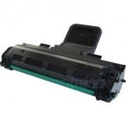 Тонер касета за Samsung ML-1610, черен (ML-1610D2) - IT Image