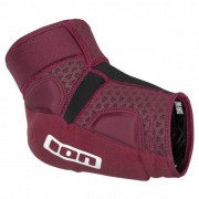 ION - Pads E-Pact - Protection taille M;S, bleu