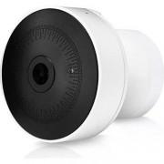 Camera ip bullet unifi ubiquiti uvc-g3-micro