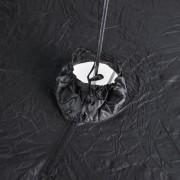 Parasolka SOFTBOX rozpraszająca 84cm (BIAŁA CZASZA)