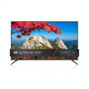 JVC 4K Ultra High Definition HDR Smart TV 55