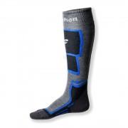 Ски чорапи с Мерино вълна Shushon Snowflake II
