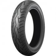 Bridgestone BT45 R ( 120/80-17 TL 61H M/C )