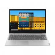 Laptop Lenovo reThink notebook S145-15IWL, i3-8145U, 8GB, 256 M.2 SSD, FHD, Win10Home LEN-R81MV00DYIX-S
